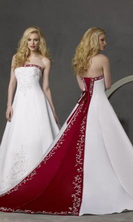 Alfred Angelo 1516 12
