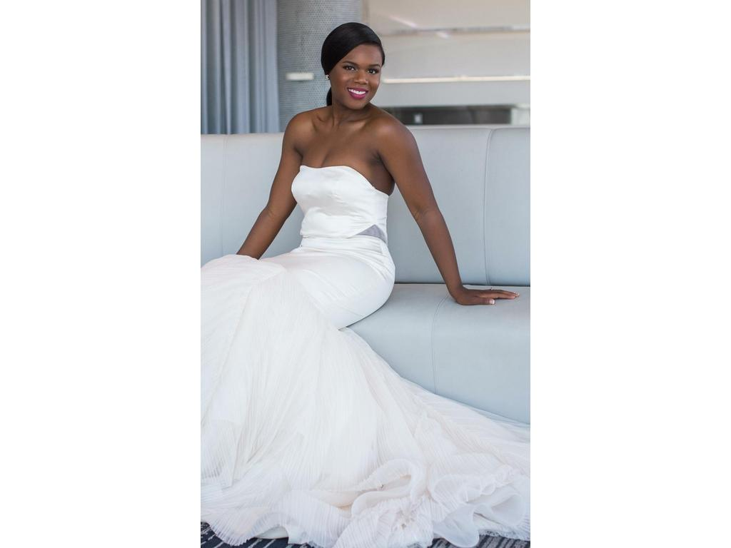 Colorful Hayley Paige Wedding Dresses For Sale Vignette - All ...