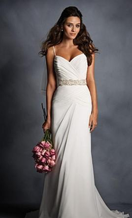 Alfred Angelo 2494 14