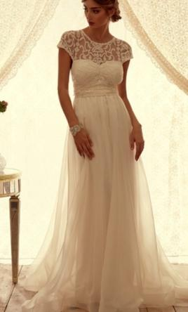 Anna campbell 800 size 6 sample wedding dresses for Anna campbell wedding dress for sale