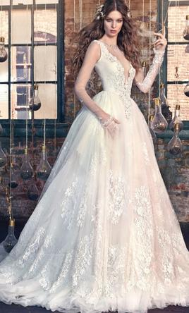 Galia Lahav Wedding Dresses For Sale PreOwned Wedding Dresses