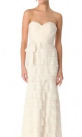 Badgley Mischka BADGA30011 4