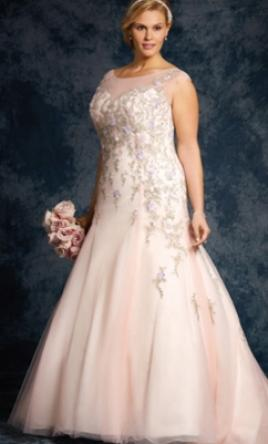 Alfred Angelo 955 4