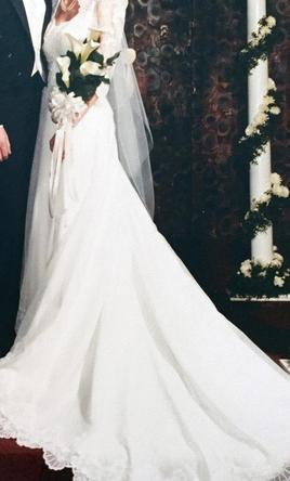 Bianchi Wedding Dresses For Sale Preowned Wedding Dresses