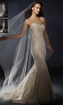 Marisa Wedding Dresses For Sale | PreOwned Wedding Dresses
