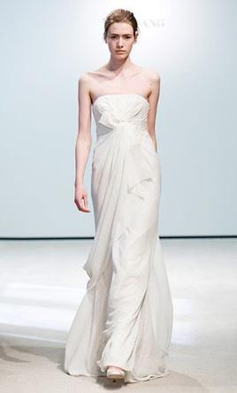 Vera wang wedding dresses used 28 images used vera wang vera wang wedding dresses used used wedding dresses buy sell used designer wedding gowns junglespirit Images
