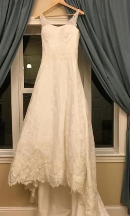 Other saks fifth avenue bal harbour wedding salon 1 000 for Saks fifth avenue wedding guest dresses