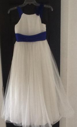 Alfred Angelo 6654