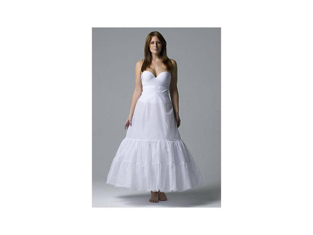 David 39 s bridal 9t8076 155 size 20w new un altered for Davidsbridal com wedding dresses