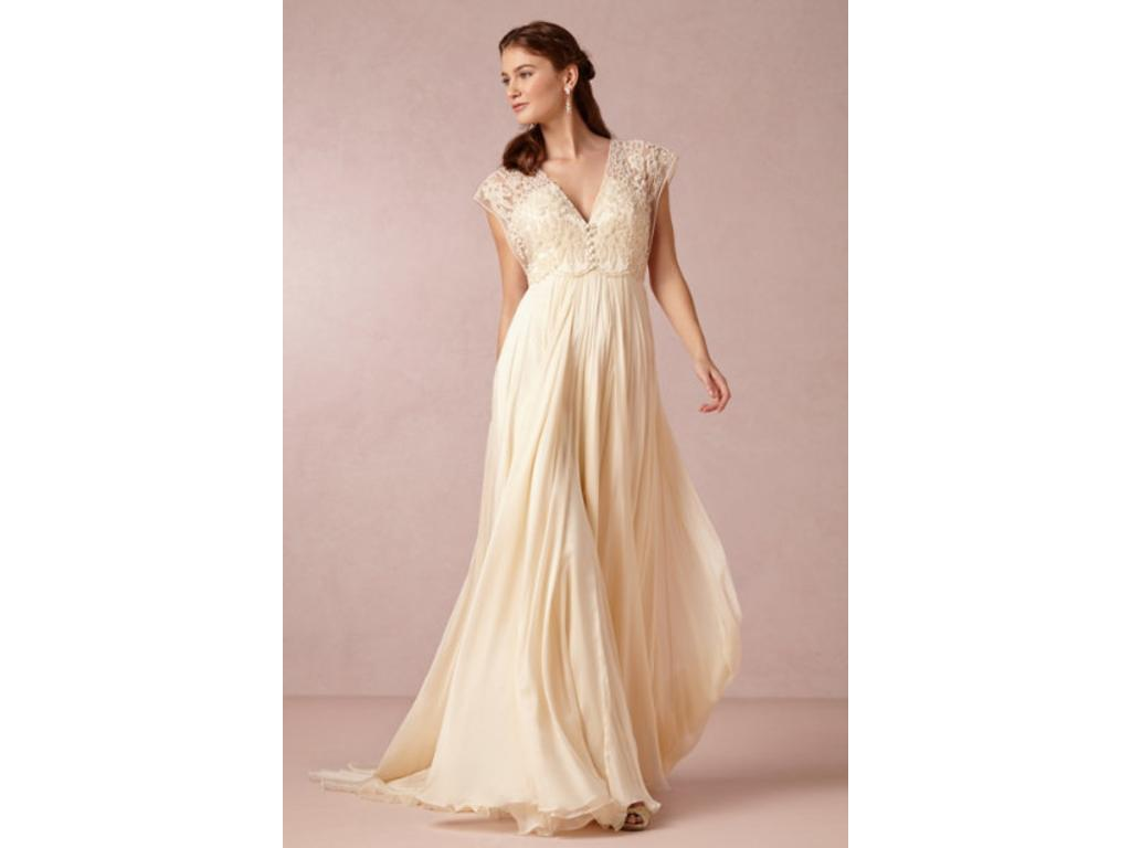 Second hand wedding dress online best best images about bridal trendy second hand bridesmaid dresses ireland wedding dress ideas with second hand wedding dress online ombrellifo Gallery