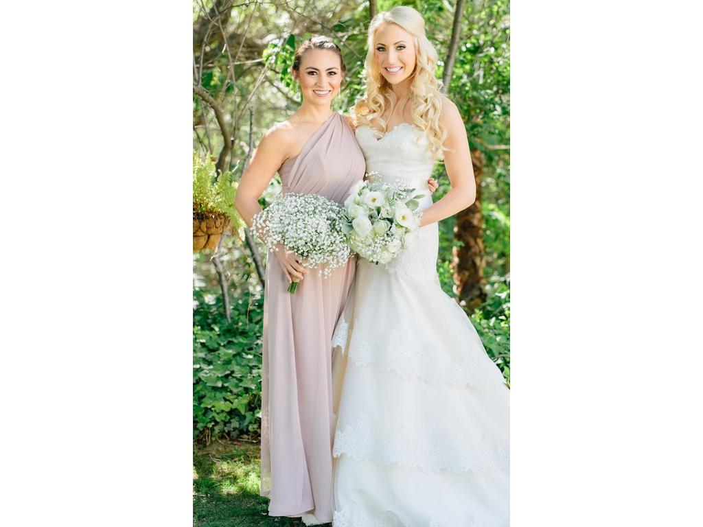 Alfred Angelo 7243, Size: 2