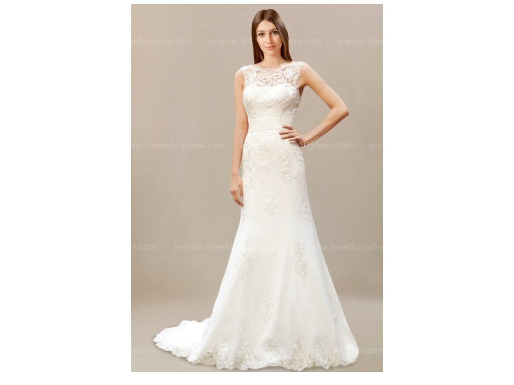 Other 250 size 14 new un altered wedding dresses for Once owned wedding dresses