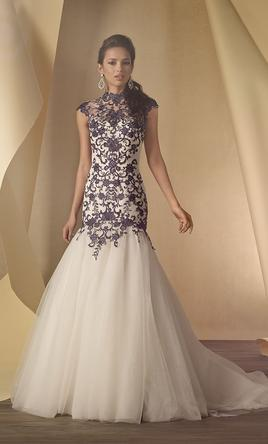 Alfred Angelo 2454 4