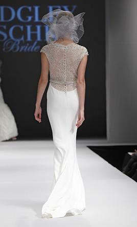Badgley Mischka Fonda/33100819 4