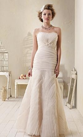 Alfred Angelo 8508 14