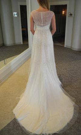 Sottero & Midgley Easton 6