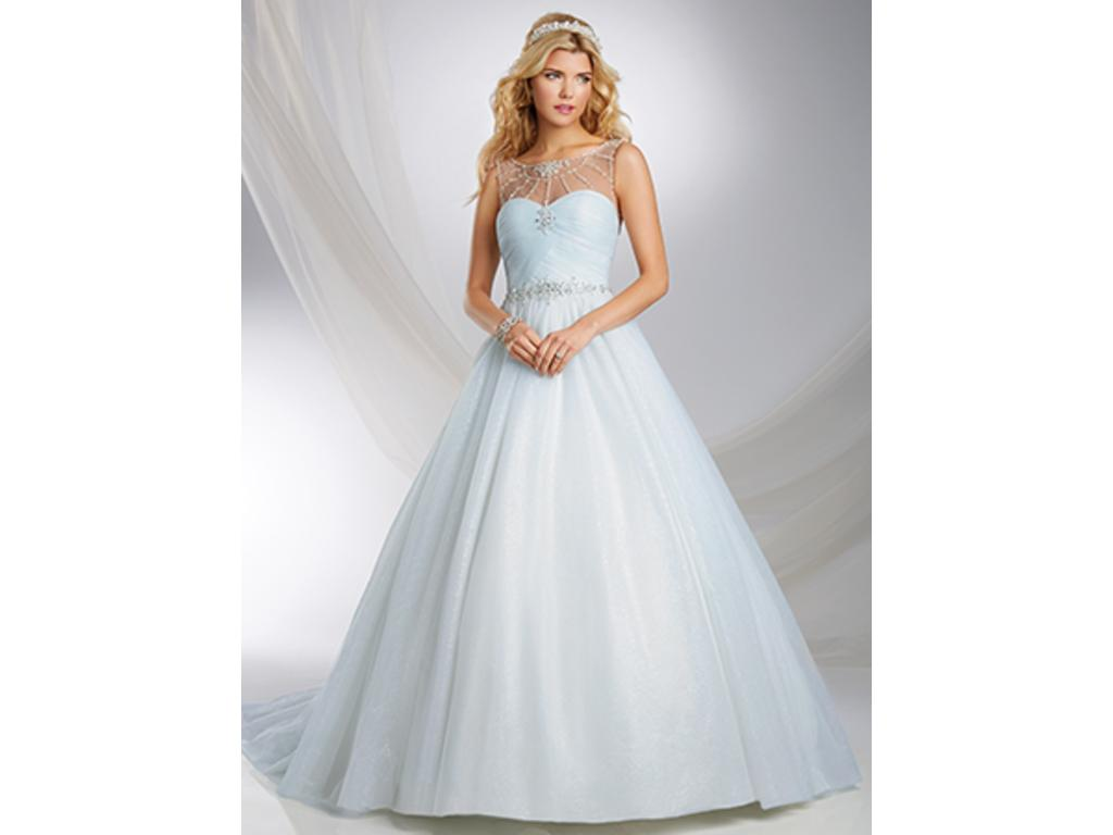 Alfred angelo 244 disney cinderella 850 size 18 new un sorry this alfred angelo 244 disney cinderella has sold or is no longer available ombrellifo Images