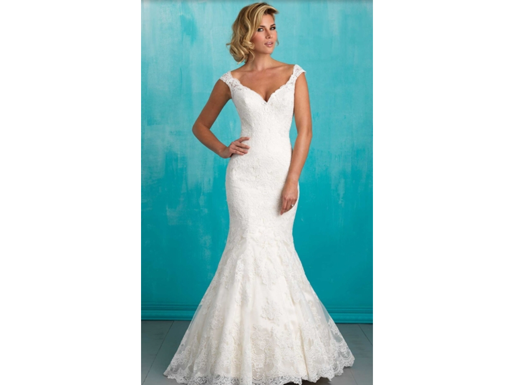 Awesome Price Range Of Allure Bridal Gowns Vignette - Wedding and ...