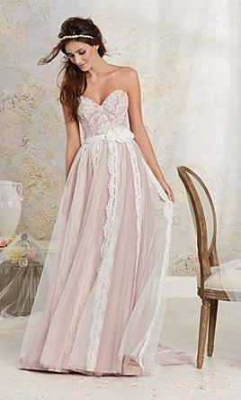 Alfred Angelo 8532 6