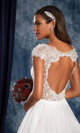 Alfred Angelo 964 4