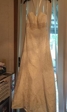 Oleg Cassini ct282 8