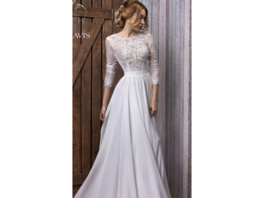 Other rara avis lilia dress 1 000 size 4 new un for Yellow wedding dresses for sale