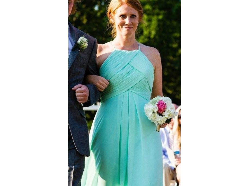 Other AZAZIE GINGER Bridesmaid Dress, Size: 8 | Bridesmaid Dresses
