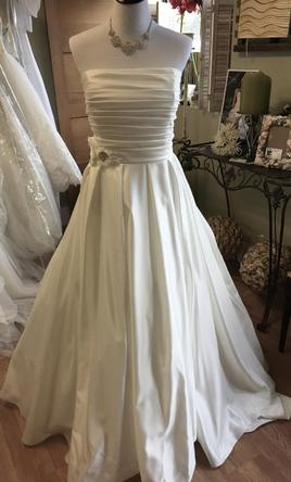 Alfred Angelo 2441 16W