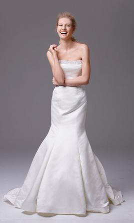 Zac posen wedding dresses for sale preowned wedding dresses for Zac posen wedding dresses sale
