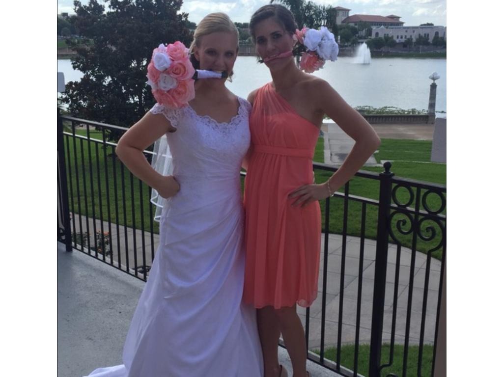 Bridesmaid dresses coral reef image collections braidsmaid dress davids bridal f15607 size 0 bridesmaid dresses pin it davids bridal f15607 ombrellifo image collections ombrellifo Choice Image