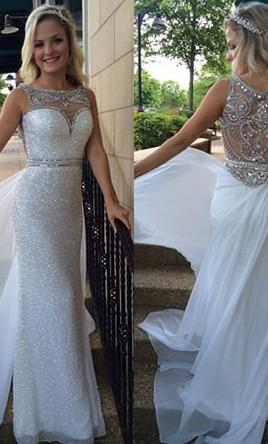 Other Sherri Hill 11289, $800 Size: 4 | New (Un-Altered) Wedding ...