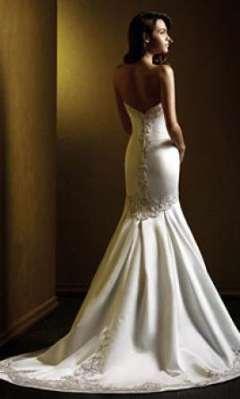 Alfred Angelo 427 2