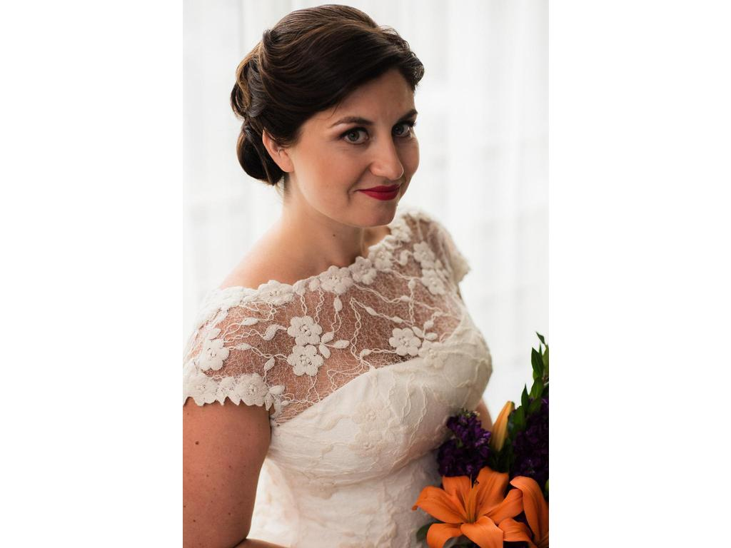 Preowned Wedding Dresses Dallas : Rosa clara dallas wedding dress currently for sale at off retail