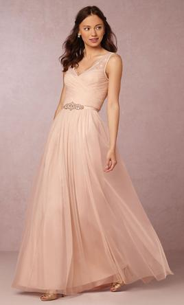 429b2310fe Pin it · BHLDN Fleur 4