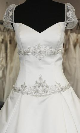 Kirstie kelly c1204 350 size 10 sample wedding dresses pin it add to kirstie kelly c1204 10 junglespirit Image collections