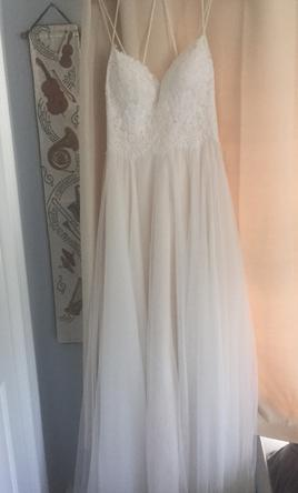 BHLDN Rosalind 10
