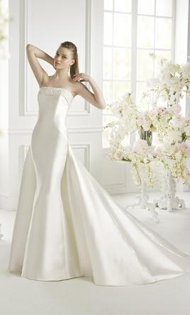 Pronovias GRAINNE 6