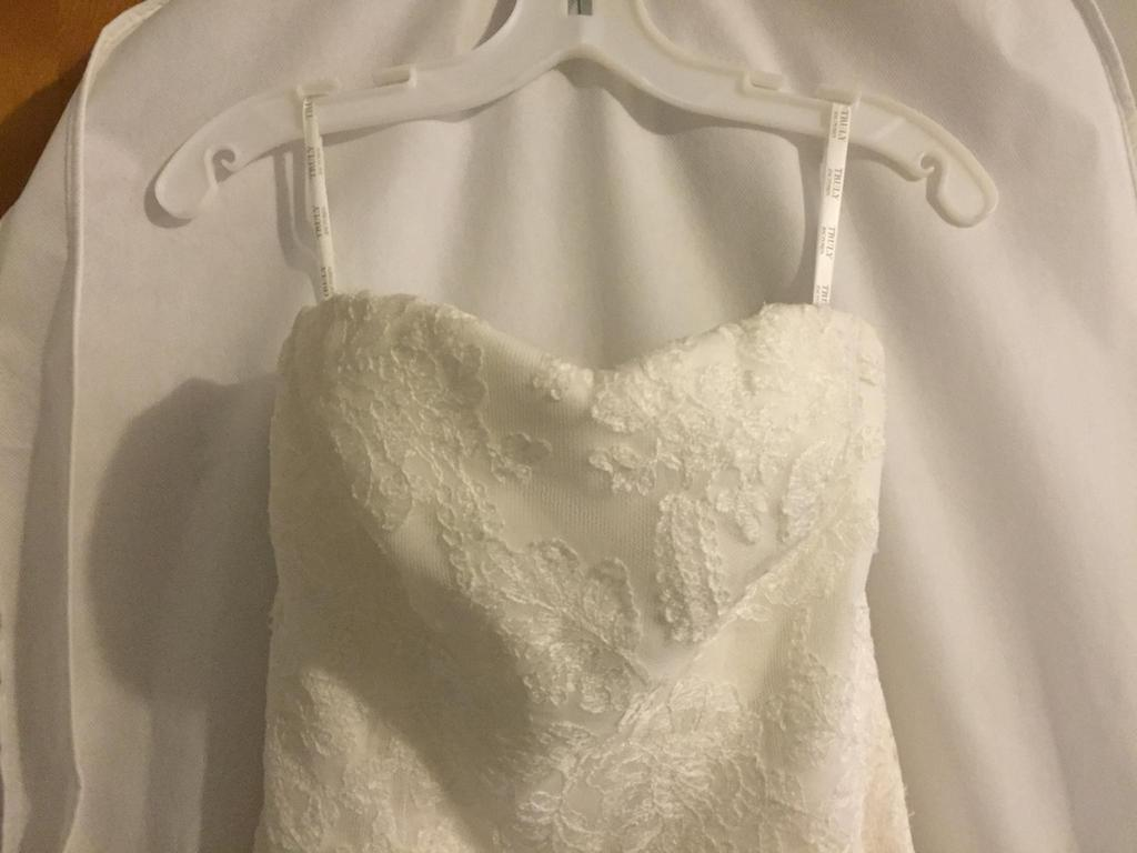 Zac Posen Wedding Dresses Price 100