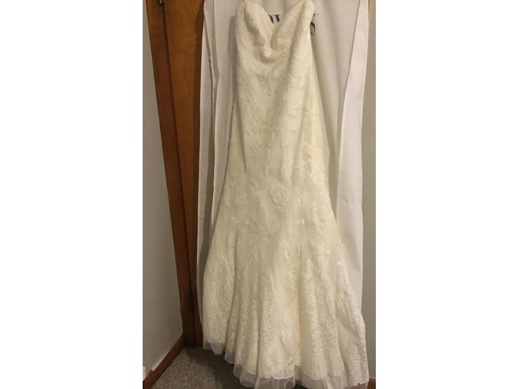 Zac Posen Wedding Dresses Price 20