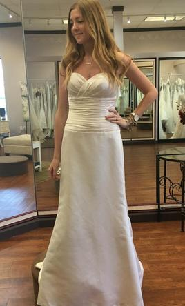 Angelina Bridal Couture