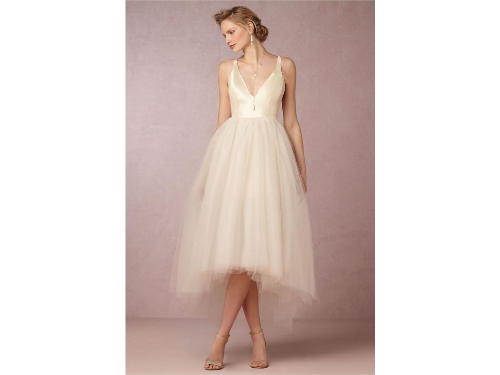 Bhldn gillian 375 size 4 used wedding dresses for Bhldn used wedding dresses