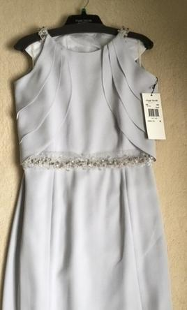 Daymor Couture 350 Size 10 Mother Of The Bride Dresses