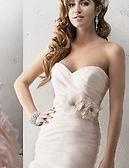 Other Maggie Sottero Sorrento 14