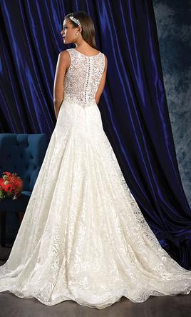 Alfred Angelo 969 4