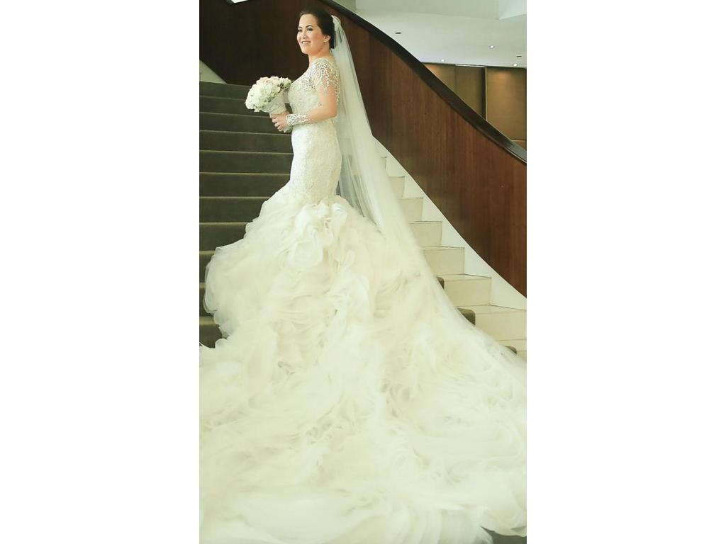 Private Collection Wedding Dresses For Sale | PreOwned Wedding Dresses
