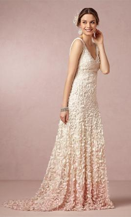 241580d2a40 Pin it · BHLDN Emma Gown 8
