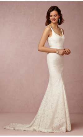 Nicole Miller Janey Gown #34886945 6
