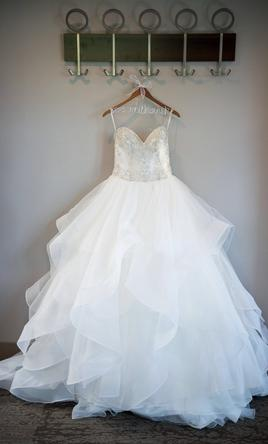 eddy k evana ct 154 wedding dress currently for sale at 42 off retail