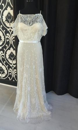 Catherine Deane Wedding Dresses For Sale Preowned Wedding Dresses