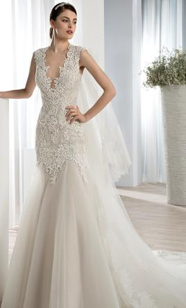 Demetrios wedding dresses for sale preowned wedding dresses demetrios 14 junglespirit Choice Image